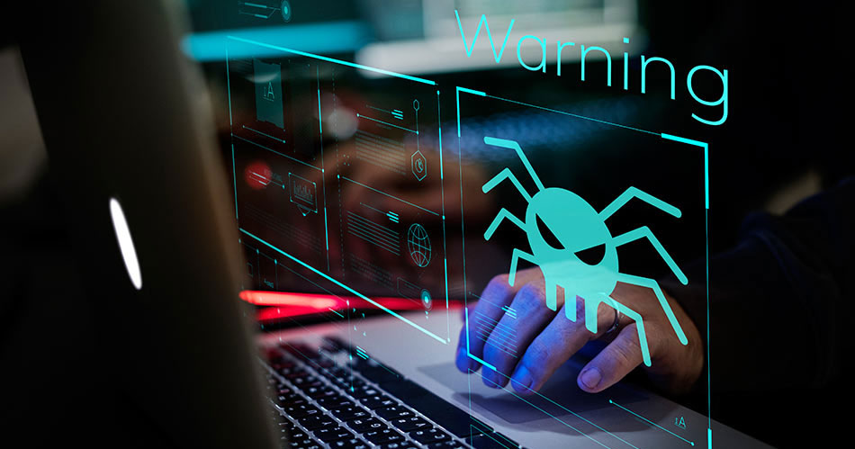 External Vulnerability Scanning